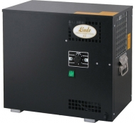 Pivní chlazení AS-40 - 2x chladící smyčka je určeno k profesionálnímu chlazení nápojů v menších restauracích, hostinských zařízeních a barech.