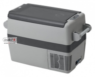 Autochladnička Indel B TB41A