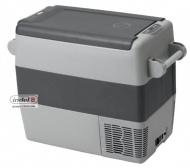 Autochladnička Indel B TB51A