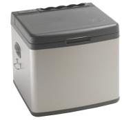 Kompresorová autochladnička Indel B TB45A