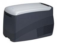 Kompresorová autochladnička EZETIL EZC35 DC