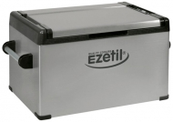 Kompresorová autochladnička EZETIL EZC80