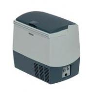 Kompresorová autochladnička WAECO CDF-18