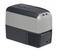 Kompresorová autochladnička WAECO CDF-25