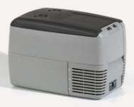 Kompresorová autochladnička WAECO CDF-45