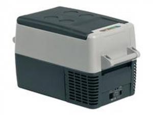Autochladnička WAECO CF-35