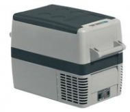 Kompresorová autochladnička WAECO CF-40