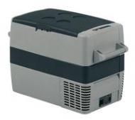 Kompresorová autochladnička WAECO CF-50