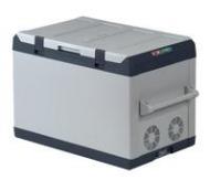 Kompresorová autochladnička WAECO CF-110