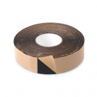 Izolační páska 3x50mm x 10m.