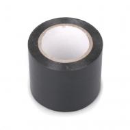 PVC izolační páska 0,13x50mm x 10m.