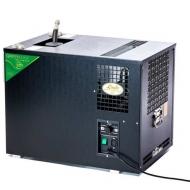 Sodobar AS-110 je vysoce výkonný výrobník sodové vody od firmy Lindr.