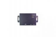 SNMP adaptér GLH3000 - sinus slouží k monitoringu a dálkovému ovládání záložního zdrje GLH3000 - sinus.