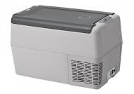 Kompresorová autochladnička Indel B TB31