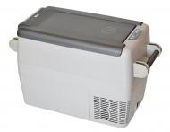 Kompresorová autochladnička Indel B TB41