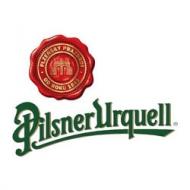 Sudové pivo Pilsner Urquell 12° 15l KEG.