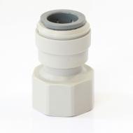 Rychlospojka s vnitřním závitem F1/2x12,7mm.