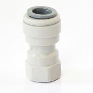 Rychlospojka s vnitřním závitem F1/4x9,5mm.