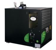 Pivní chlazení AS-160 - 6x chladící smyčka je určeno k profesionálnímu průtokovému chlazení nápojů ve velkých restauracích a hostinských zařízeních.