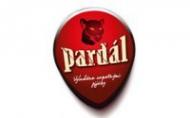 Sudové pivo Pardál 10° 50l KEG.