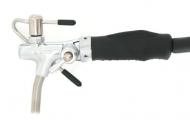 Výčepní pistole LINDR.