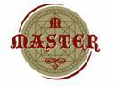 Sudové pivo Master 18° tmavé - 15l KEG