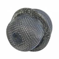 Náhradní kovová punčoška teplometu ARDENT.