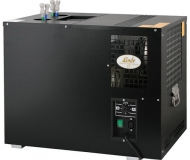 Pivní chlazení AS-80 - 2x chladící smyčka je určeno k profesionálnímu chlazení nápojů v restauracích, barech a hostinských zařízeních.