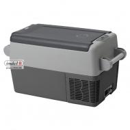 Kompresorová autochladnička Indel B TB31A