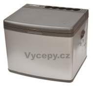 Kompresorová autochladnička Indel B TB55A