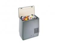 Kompresorová autochladnička Indel B TB20AM