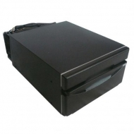 Kompresorová autochladnička Indel B TB36AM