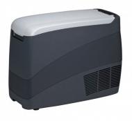 Kompresorová autochladnička EZETIL EZC25