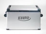 Kompresorová autochladnička EZETIL EZC60