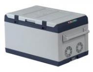 Kompresorová autochladnička WAECO CF-80