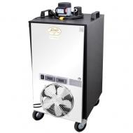 Vodní podstolové chlazení CWP 300 V pro řízené kvašení.
