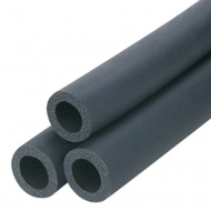 Izolační trubice 13x108mm. Cena za 1bm.