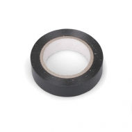 PVC izolační páska 0,13x15mm x 10m.