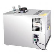 Pivní chlazení AS-160 INOX Tropical - 6x chladící smyčka.
