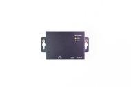 SNMP adaptér GLH5K48 - sinus je určený k monitorování a dálkovému ovládání záložního zdroje GLH5K48 - sinus.