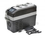 Kompresorová autochladnička VITRIFRIGO VF16P.