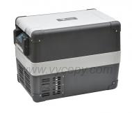 Kompresorová autochladnička VITRIFRIGO VF45P.