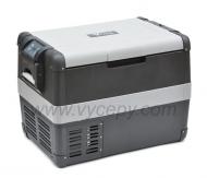 Kompresorová autochladnička VITRIFRIGO VF65P.