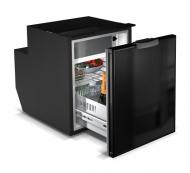 Kompresorová chladnička VITRIFRIGO C51DW