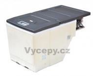 Kompresorová autochladnička Indel B TB40AM