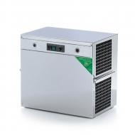 KONTAKT 300 TWIN POWER Green Line je profesionální chlazení s nadstandardním výkonem 300 l/hod.