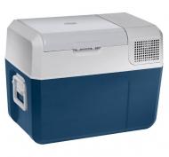 Kompresorová autochladnička MOBICOOL MCF40