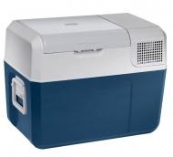 Kompresorová autochladnička MOBICOOL MCF60
