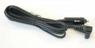 Napájecí DC kabel Indel B 2,5m.