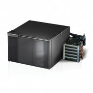 Kompresorová mraznička VITRIFRIGO C30BT 12/24V.